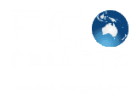 Eco Pallets New Zealand